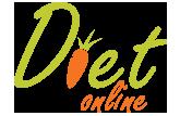Dietonline